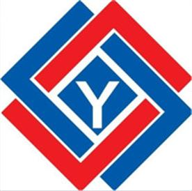广州市九盈机械设备有限公司Logo