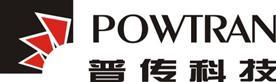 大连普传科技股份有限公司深圳分公司Logo