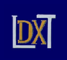 河北东兴隆泰高压法兰管件有限公司Logo