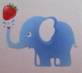 广州品众冷冻食品有限公司Logo