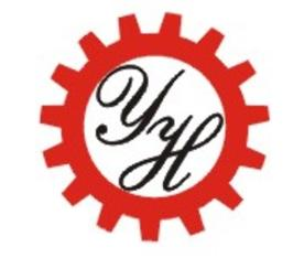 東莞市永合齒輪有限公司Logo