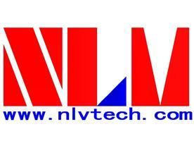 深圳市奈立微科技有限公司Logo