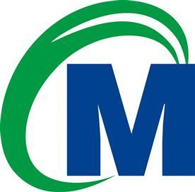 无锡迈特斯精密科技有限公司Logo