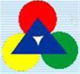 曲阜市三元高新技术开发有限公司Logo