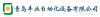 青岛丰业自动化设备有限公司Logo