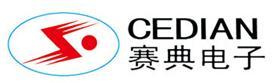 无锡赛典高频电子设备有限公司Logo