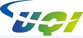 尤其投资管理有限公司Logo