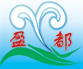 石家莊盈都環保設備有限公司Logo
