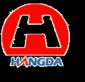 深圳市航大通讯信息有限公司Logo