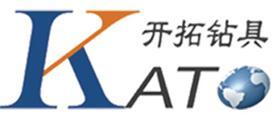聊城开拓工程机械有限公司Logo