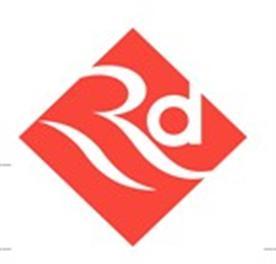 厦门兴艾达自动化设备有限公司Logo