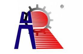 天津市海荣通用机械有限公司Logo