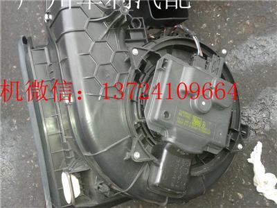 机器设备400_300专业生产数据线图片