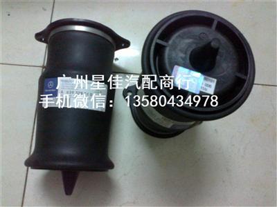 助力泵,空气流量计图片