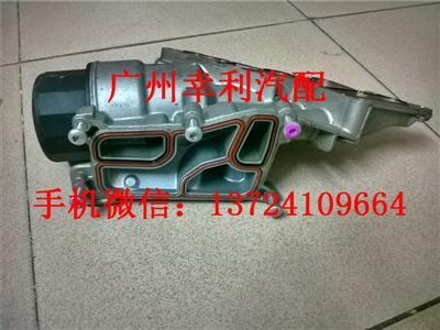 设备拖鞋400_300注塑机器图片