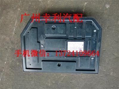 设备机器400_300smt接线端子图片