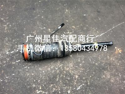 奔驰221s600s350油压减震器图片