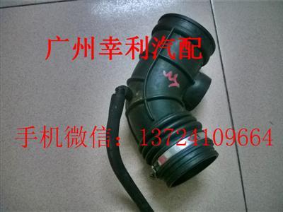 宝马e39空气管图片