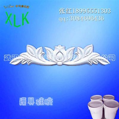 欧式构件模具图纸,石膏线GRC飞机高清,欧式构纸硅胶模硅胶模具图片
