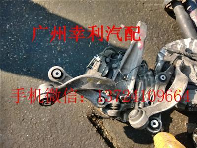 设备机器400_300香格里拉黑石材图片