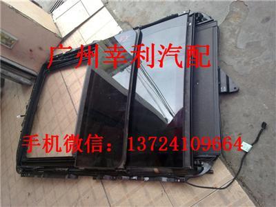 机器手动400_300铜管设备弯管机图片