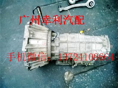机器设备400_300虎七切割片图片