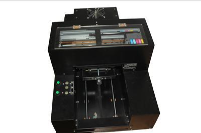打印机自动打印怎么办_打印机自动打印_一开打印机自动打印
