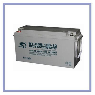 怎样把12伏的直流电池变220伏的交流电用图片