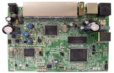 通讯设备主板供应商徐汇区交换机线路板回收,松木指接木皮