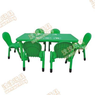 广西幼儿园家具设备厂家/儿童家具/优质桌椅,广迪bb霜图片