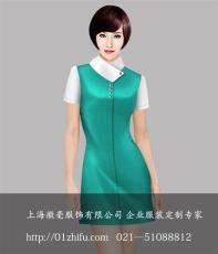 促销服订做-上海促销服定做