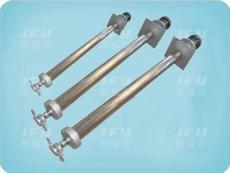 满足客户PEL泵E型立式表曝机