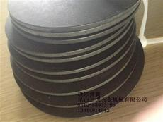 进口主轴BT40.50用碟形弹簧