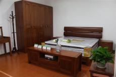 北歐麗木實木家具雙十一特賣周幫你快速成交