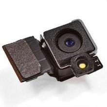 求購蘋果6攝像頭工程板0ppo9007液晶總成