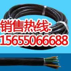 零下-40度耐寒电缆 -40度耐低温电缆厂家