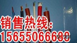 耐酸碱电缆生产厂家 耐酸碱电缆最新价格