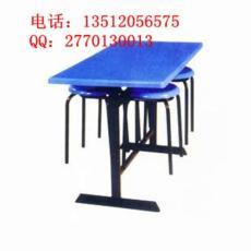天津餐桌椅廠家 食堂餐桌椅批發 訂做餐桌