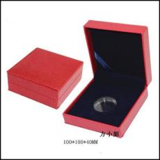 上海訂做PU皮革包裝盒