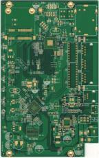 多层线路板打样 多层电路板打样 多层PCB