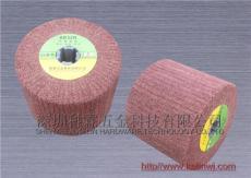 專業生產銷售不銹鋼拉絲拋光輪