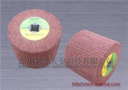 专业生产销售不锈钢拉丝抛光轮