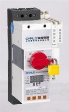 YCPS-45BG/6.3M/320/16A 控制與保護開關