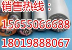 安徽耐高溫電纜廠家-ZR-F46高溫電纜現貨供