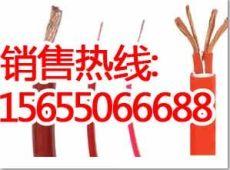 厂家直销YGC YGCP YGC-F46R YGC-F46RP硅橡