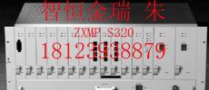 155M光通信設備ZXMP S320 SDH光傳輸系統