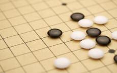 阿含桐山杯中國圍棋快棋公開賽于10月下旬在