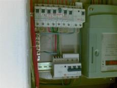 太原龙城大街维修电路跳闸 安装灯具 插座