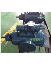 密封油直流油泵HSNH280-54NZ