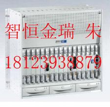 622M智能光端機ZXMPS330 STM-16光傳輸系統